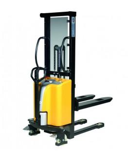 Transpalette éléctrique 1000 kg