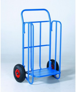 Diable flexible charge 150 kg