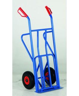Diable standard robuste - charge 250 kg